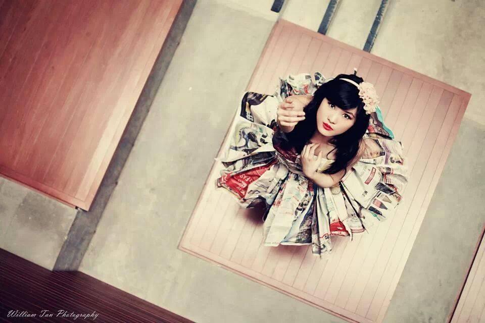 Lilys Portfolio -