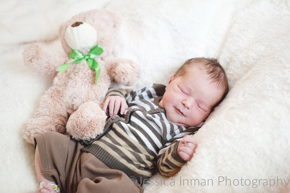Jessica Inman Photography -