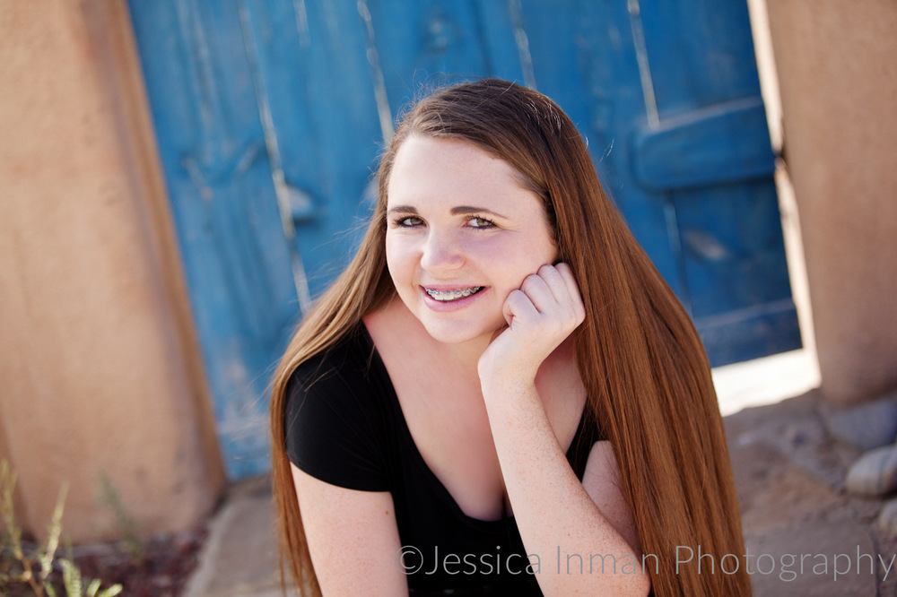 Jessica Inman Photography -