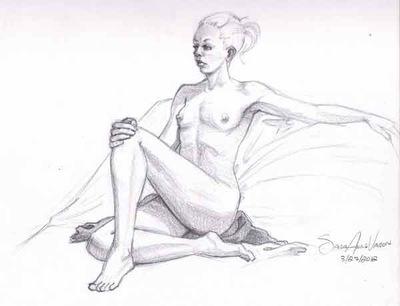Sara Varon Portfolio -