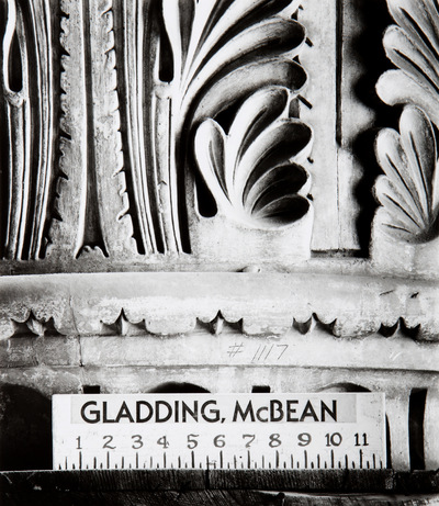 Nieslony Photography - Icon of Gladding McBean #6