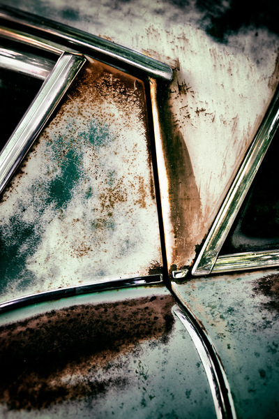 Nieslony Photography - Angles