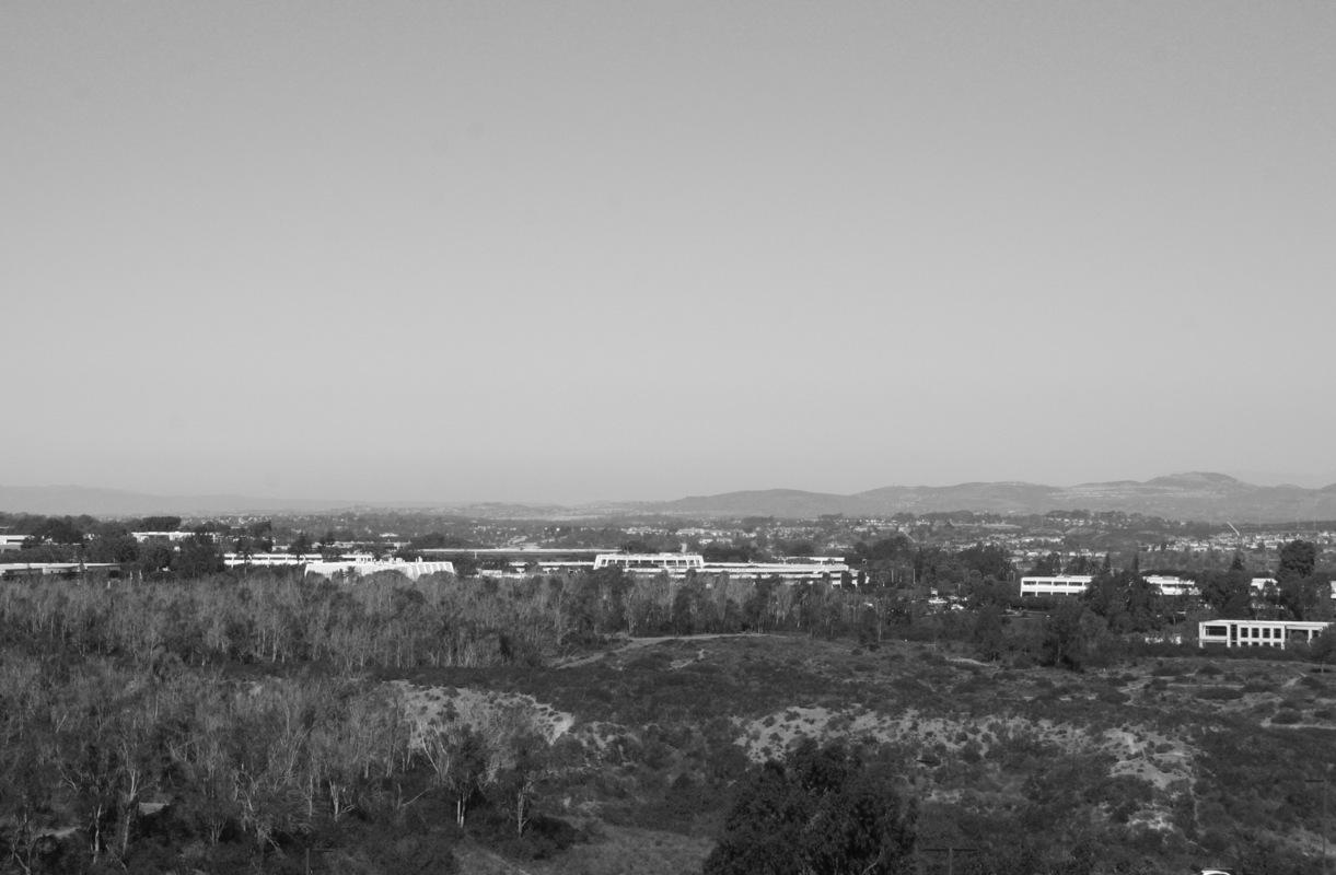 Kylie King - General Atomics, La Jolla, CA