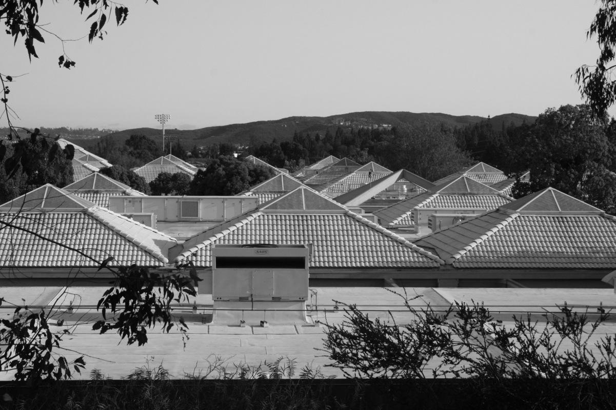 Kylie King - Rancho Bernardo High School, Rancho Bernardo, CA
