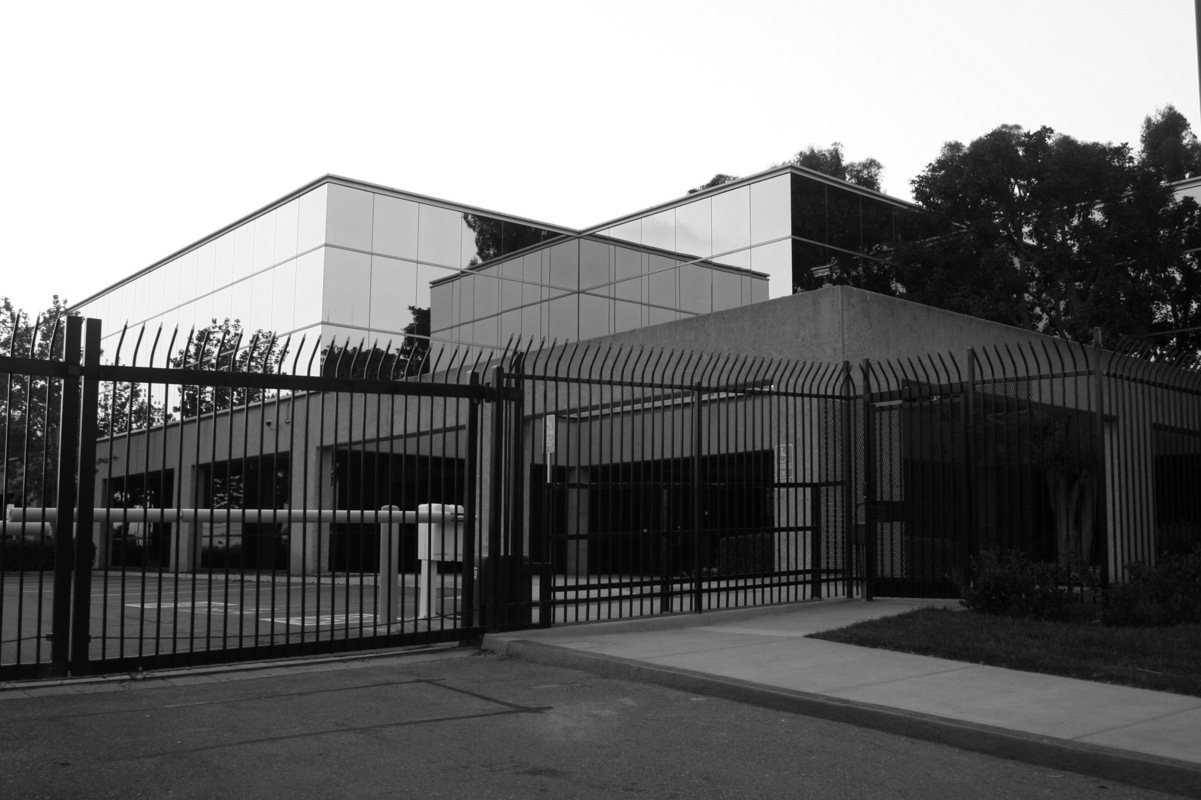 Kylie King - Northrop Grumann, La Jolla, CA