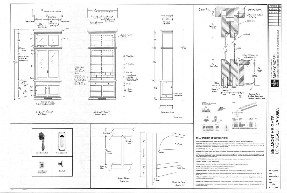 MKY Design -