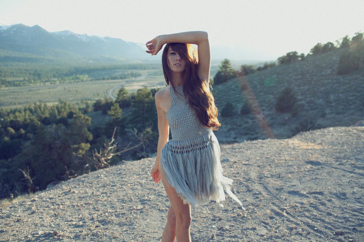 Kay Vee -