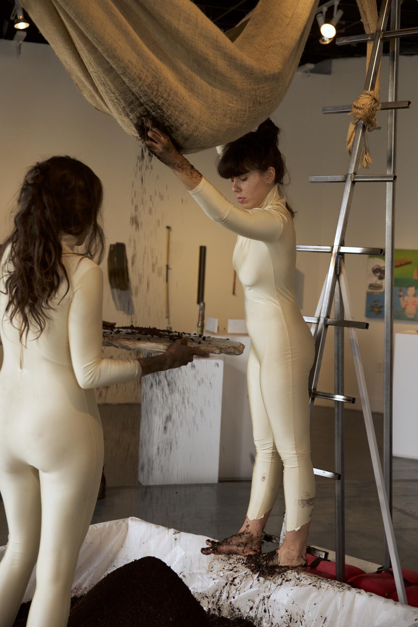 Jessica Fertonani Cooke -