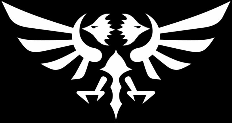 defcon smiley logo