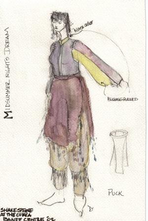 deneen mcarthur -