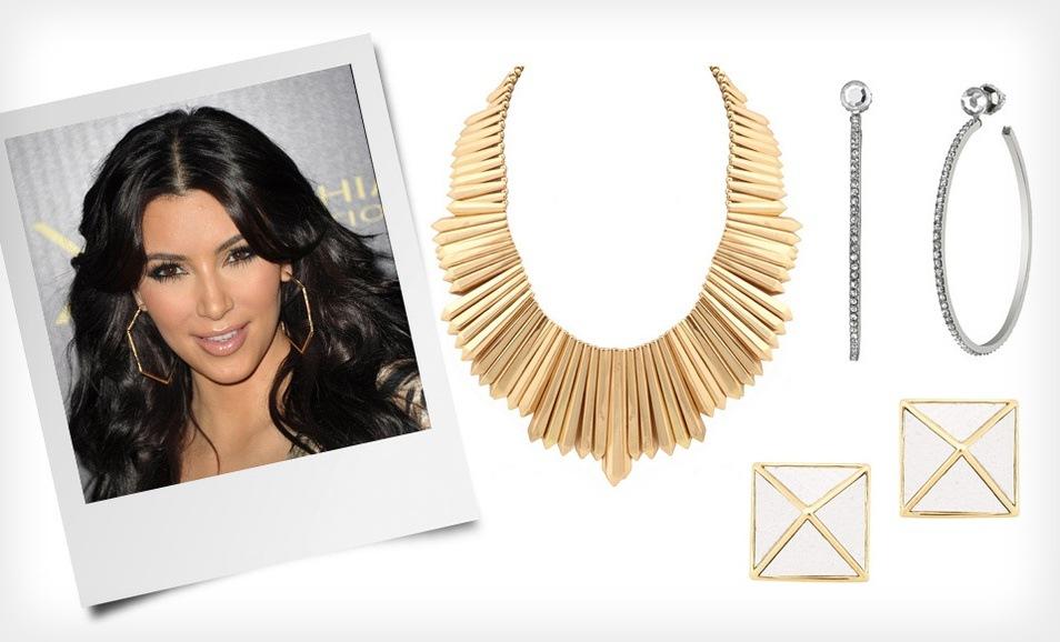 BROOKEDULIEN - BELLE NOEL Jewelry- Designer: Brooke Dulien