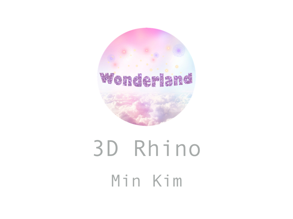 Min Kim -