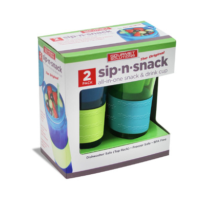 roguehousecreative - 2 Pc_Sip N Snack Set_TARGET