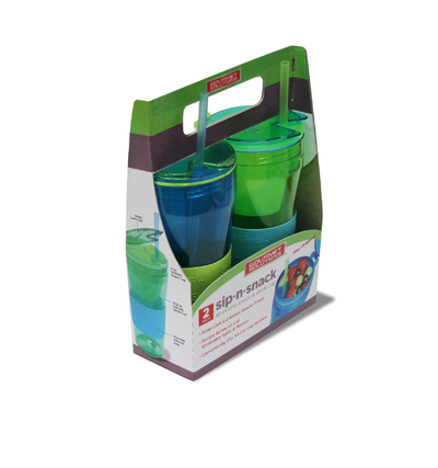 roguehousecreative - GS_2 Pack_Sip N Snack_TARGET