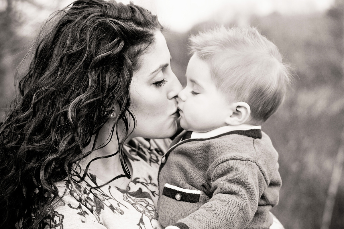 Rachel McHardy Photography Portfolio -