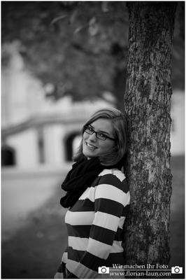 F.Laun Fotografie -