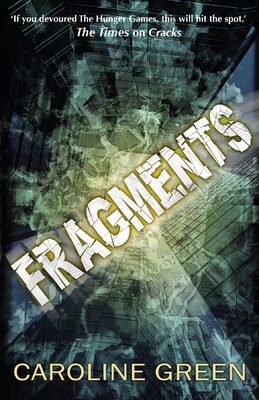 Will Steele Photography & Design - Fragments