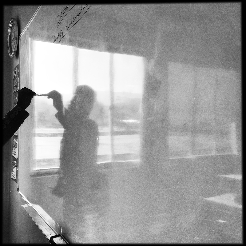 Jennifer Gonzalez   Multimedia Photojournalist -