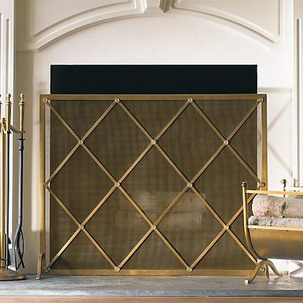 arh creative - Campaign Hearth Collection Client: Restoration Hardware Photo: Courtesy of Restoration Hardware