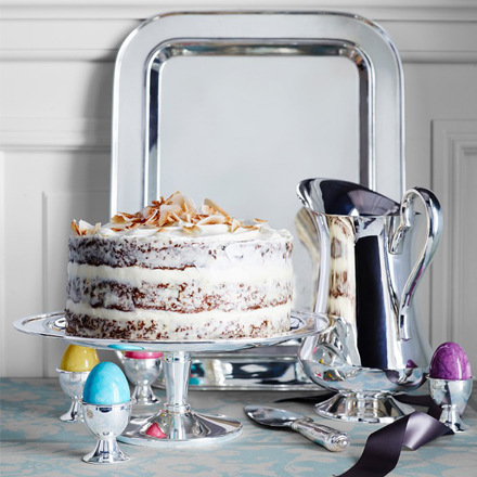 arh creative - Presidio Collection Client: Williams-Sonoma Photo: Courtesy of Williams-Sonoma