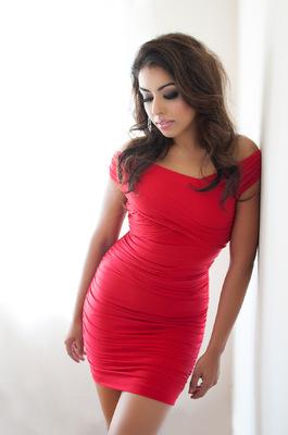 Sonia Kakkar -