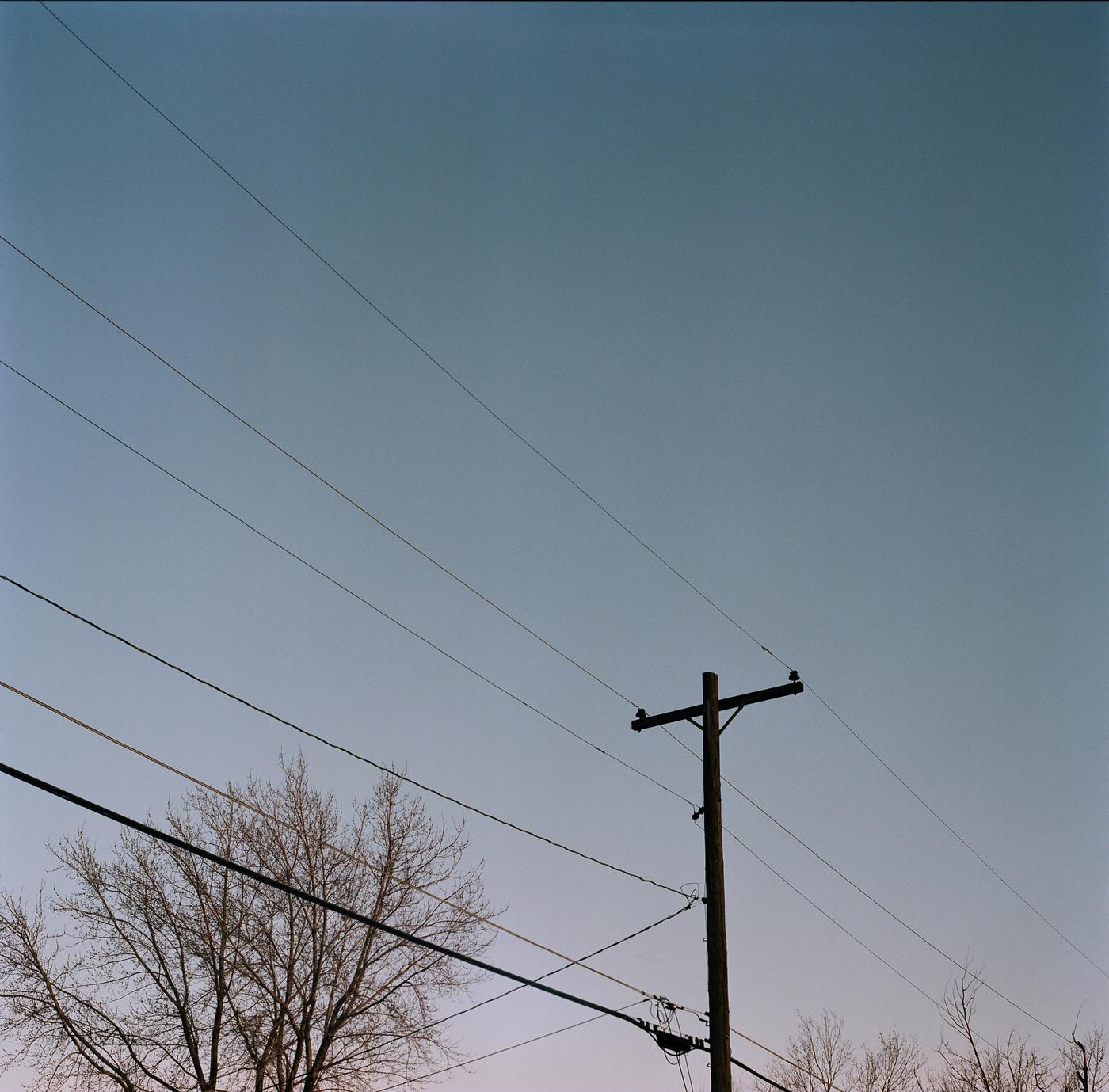 Hailey Cothran Photo -
