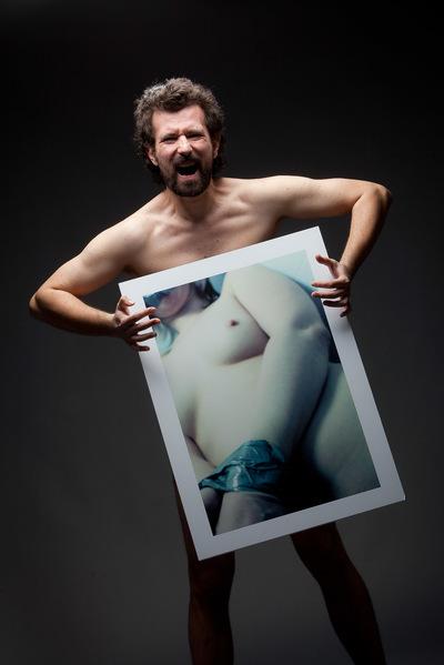 Roberto Orlic Photography