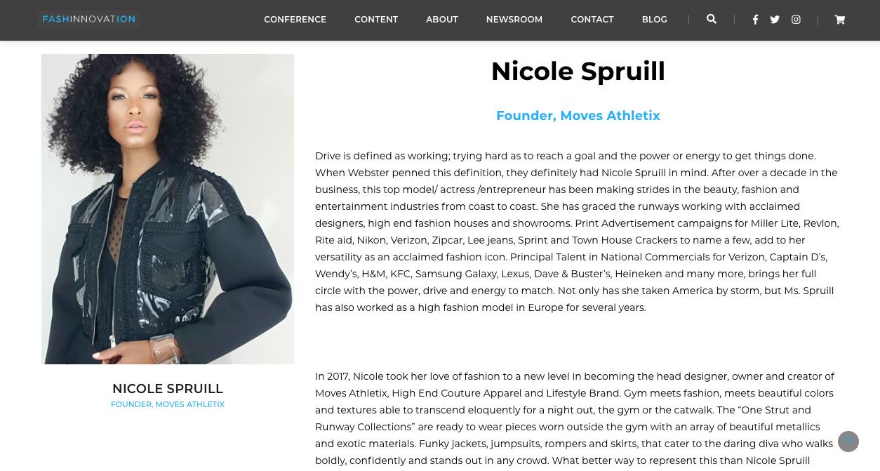 nicolespruill -