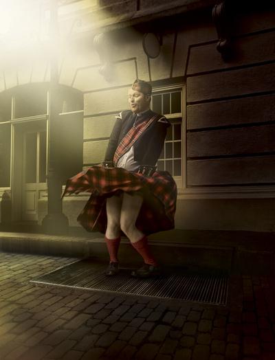 fotografie johannes poettgens - dean´s whisky