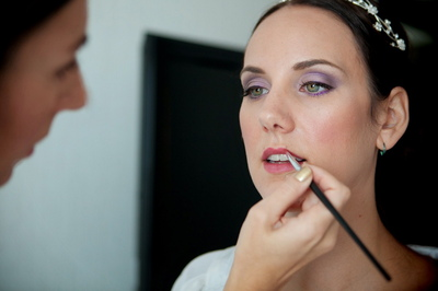 Make Up by ASM -