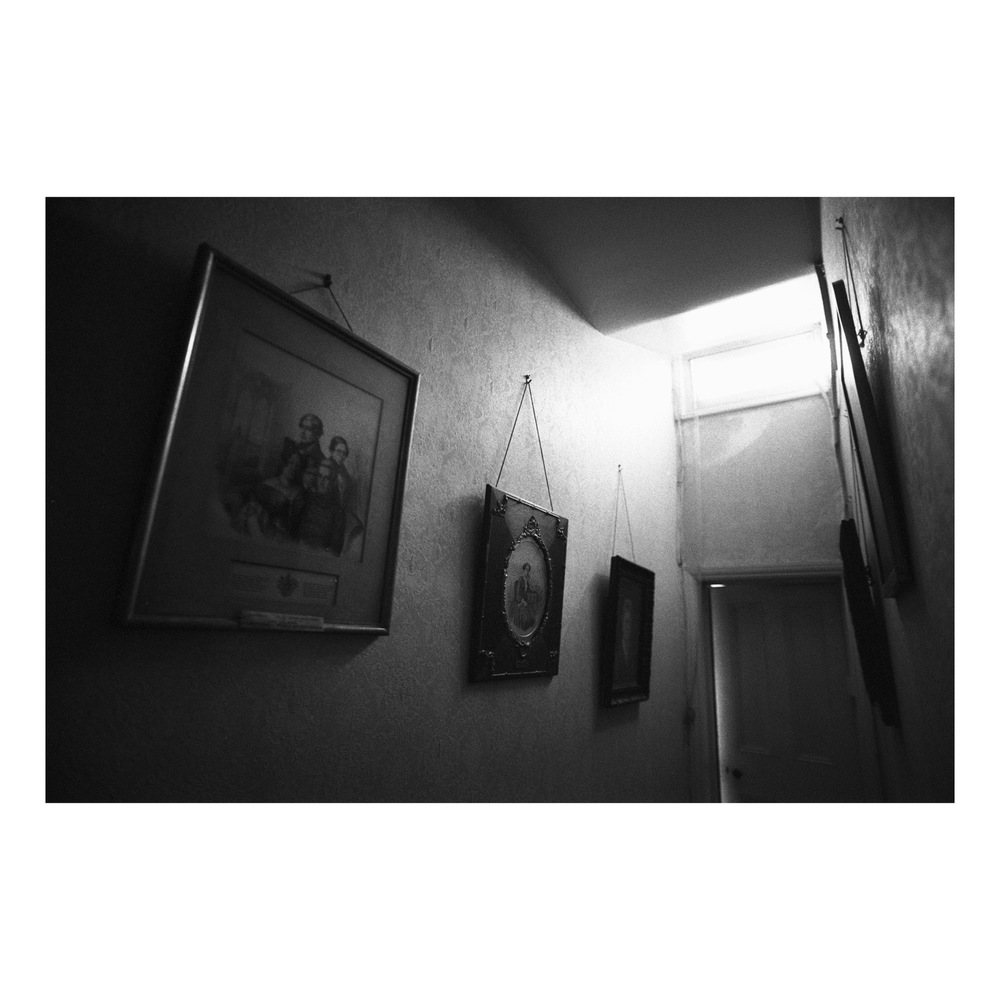 Amy Romer - Photographer -