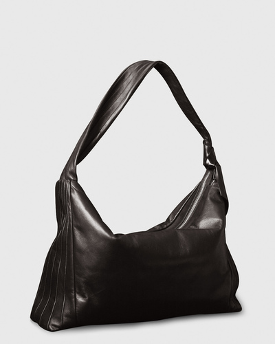 PALADINE - leather goods - ESTHER