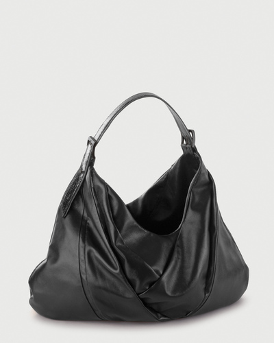 PALADINE - leather goods - OPHELIA