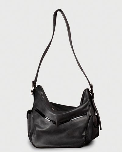 PALADINE - leather goods - MORGANE
