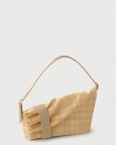 PALADINE - leather goods - CALLISTO