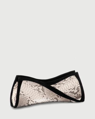 PALADINE - leather goods - AQUILON