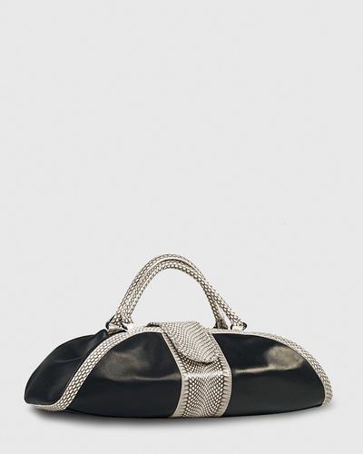 PALADINE - leather goods - CLEOPATRE M & L