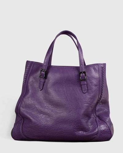 PALADINE - leather goods - HARMATTAN L