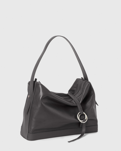 PALADINE - leather goods - DIANE