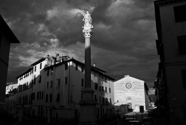 a l e s s a n d r o f a g i o l i - Lucca, Italy