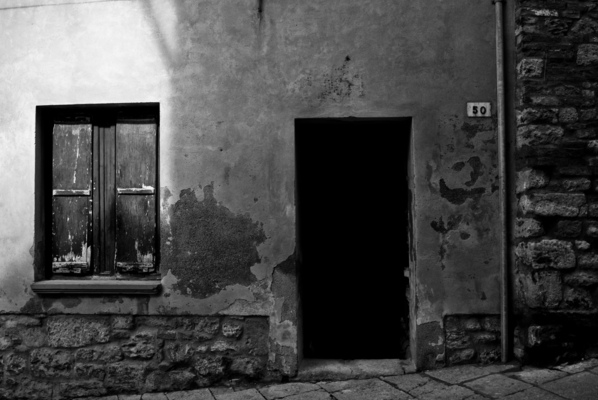 a l e s s a n d r o f a g i o l i - Volterra, Italy