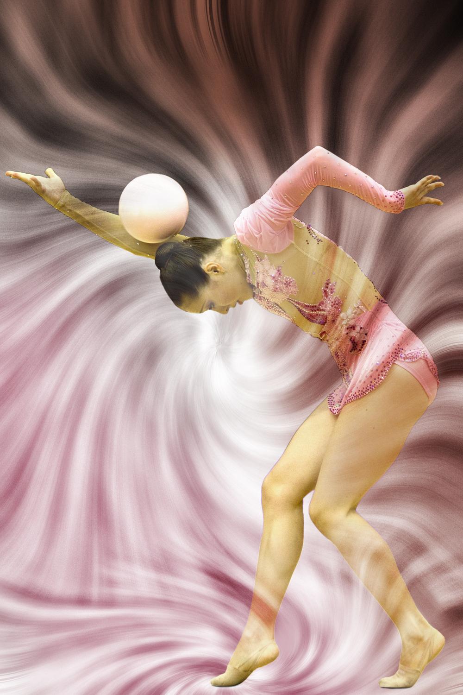 estibalitzphotography - Elite Gymnasts