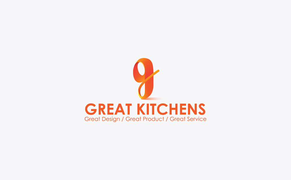Great Kitchen Yuan S Portfolio