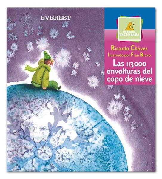 FRAN  BRAVO - BOOKS