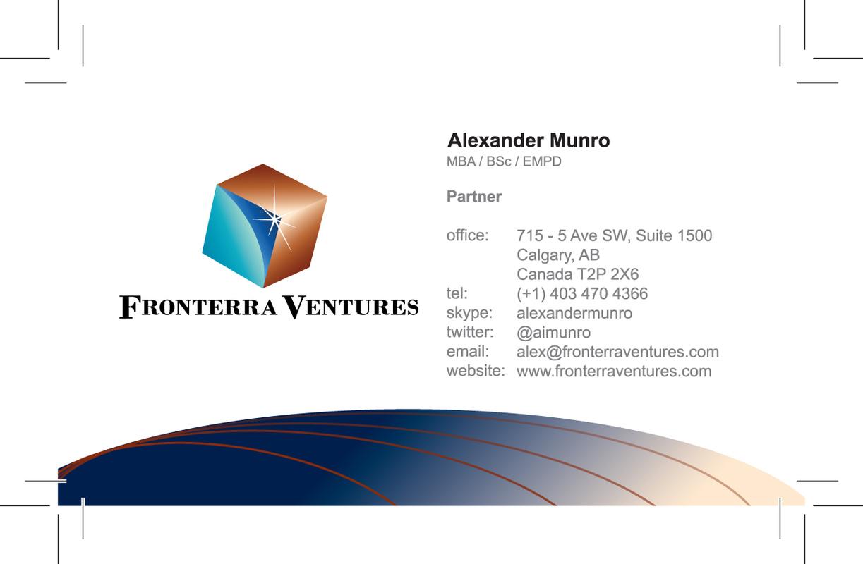 graphic designer/ visual artist/ web developer - gloria leung - logo  and business card