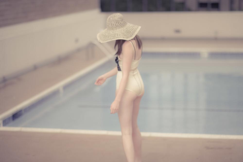 William  Bossen - Adie' Swim Wear
