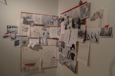 Dara Khakpour on Find Creatives