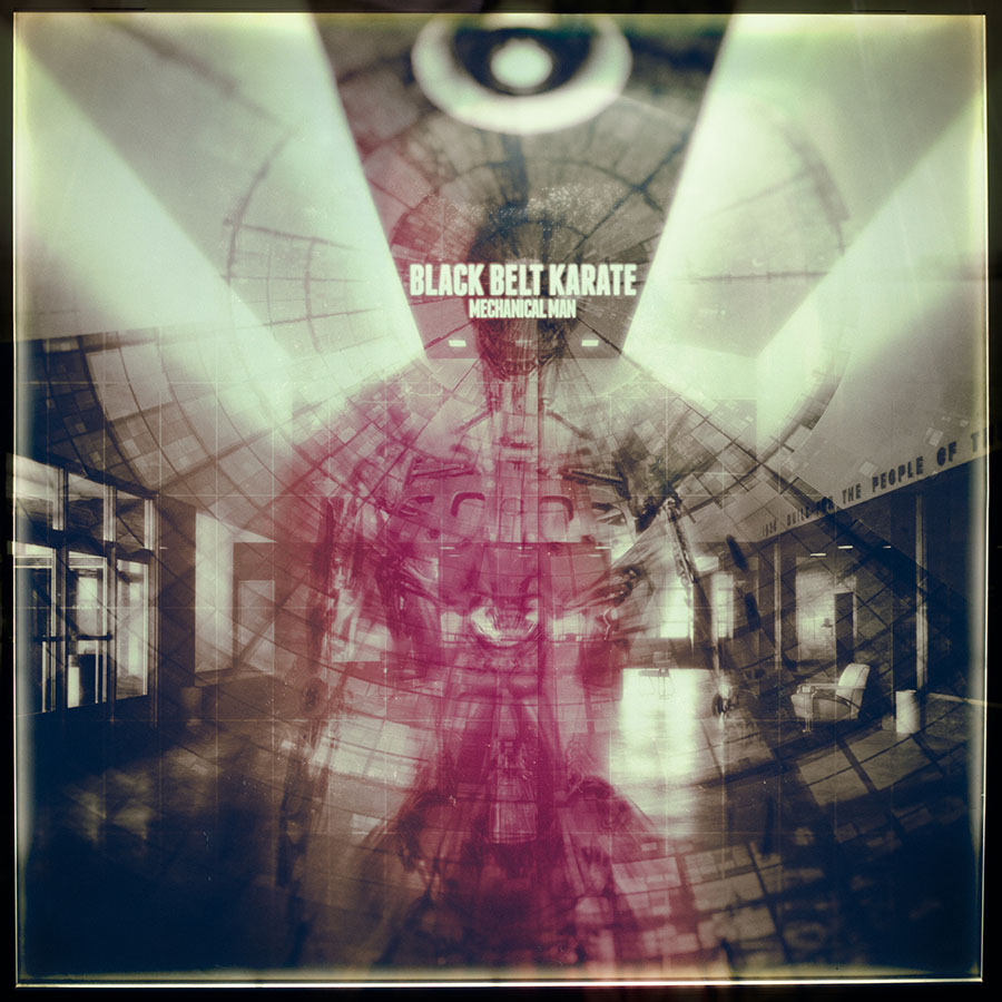 David Urbanic - Digital Singles