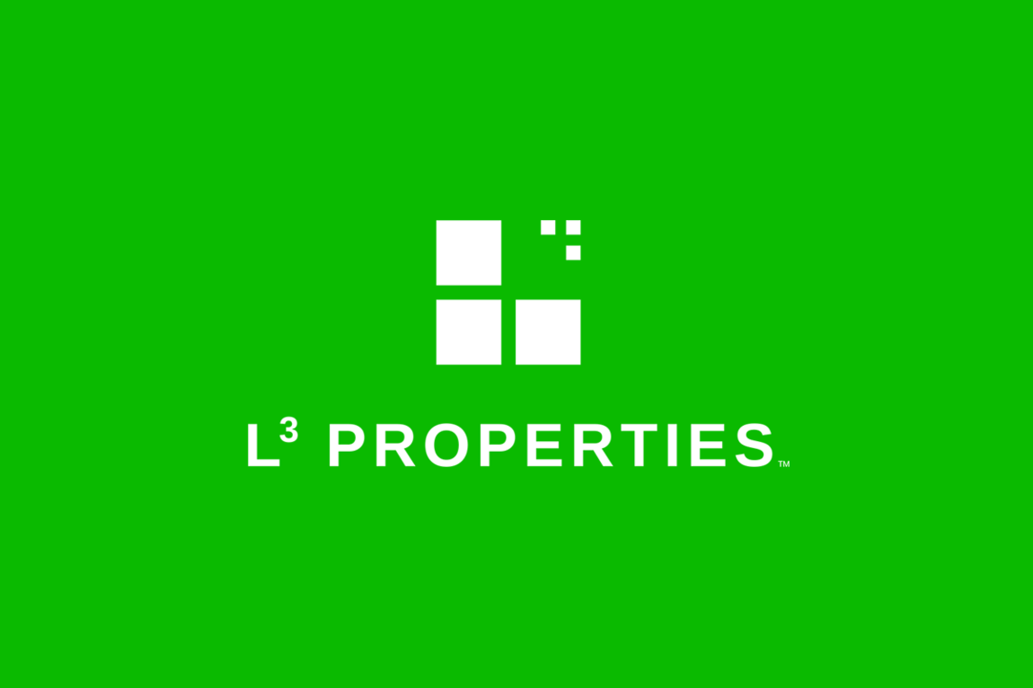 Brandmade - L3 Properties