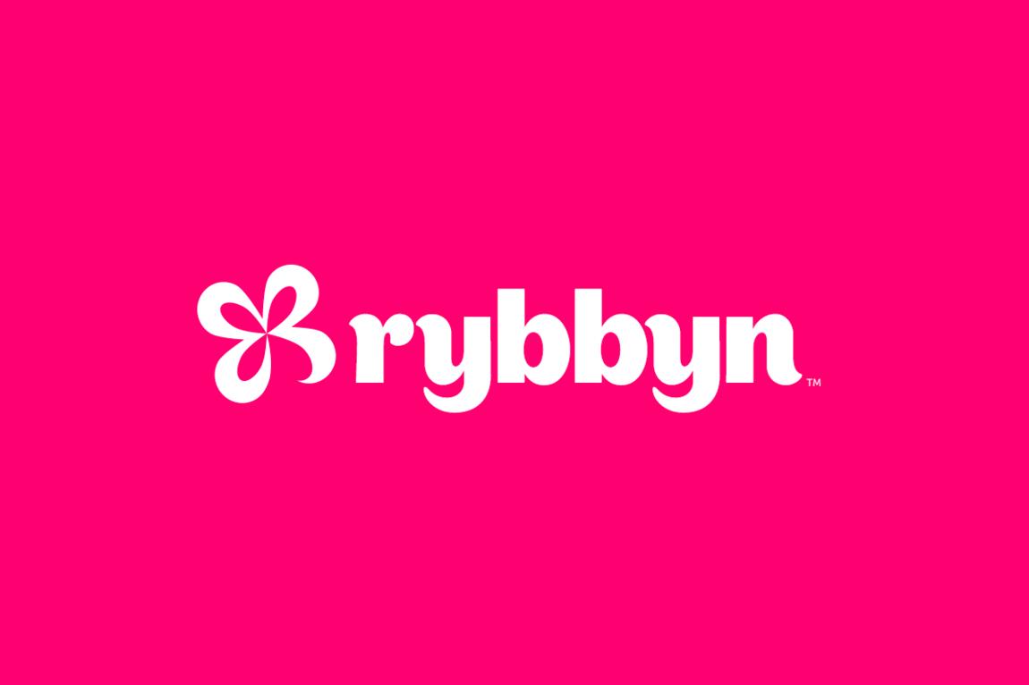 Brandmade - Rybbyn